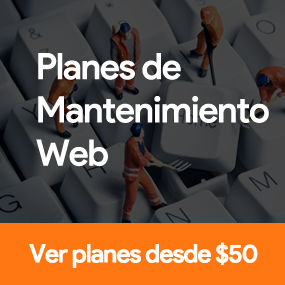 banner-mantenimiento-pagnas-web-wordpress