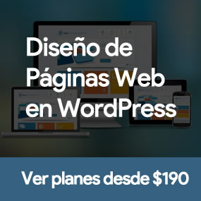 banner-diseño-paginas-web-wordpress