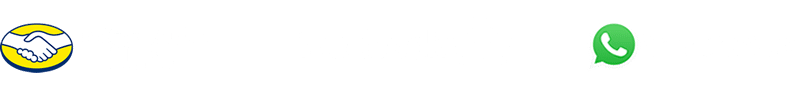 banner tienda online integraciones
