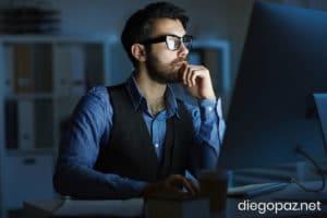 Agencia vs Freelance