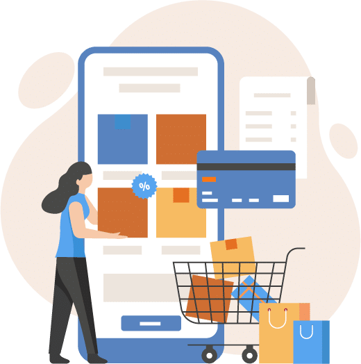 tiendas online en uruguay