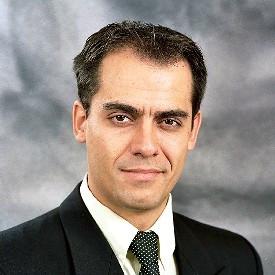 Enrique Damato