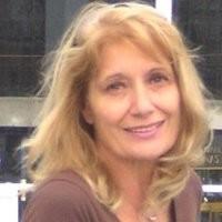 Luisa Bolonini