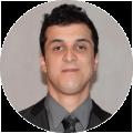 Diego Paz - Diseñador Web WordPress